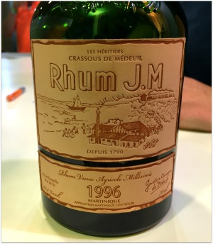 jm-1996-15-asn