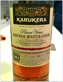 karukera-double-maturation