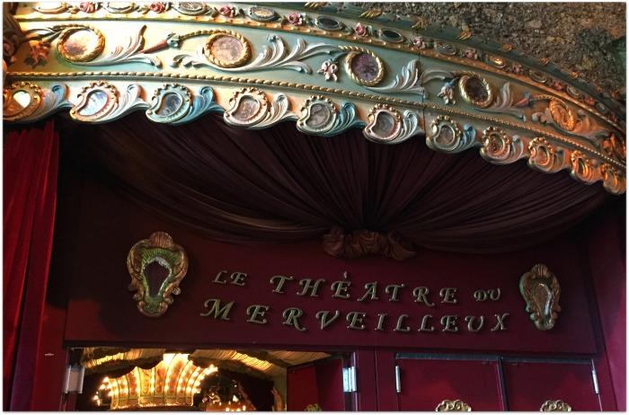 le-theatre-du-merveilleux
