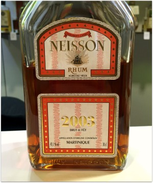 neisson-2003