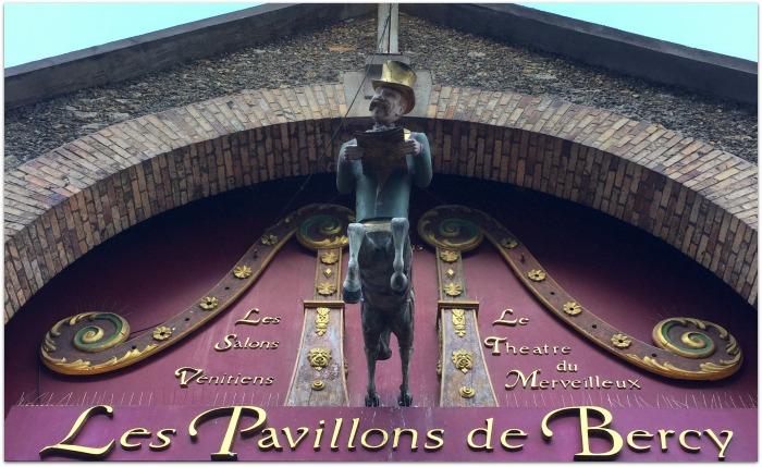 pavillon-de-bercy-entrance