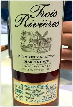 trois-rivieres-1998-belge