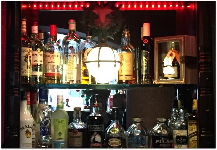 bar-line-up
