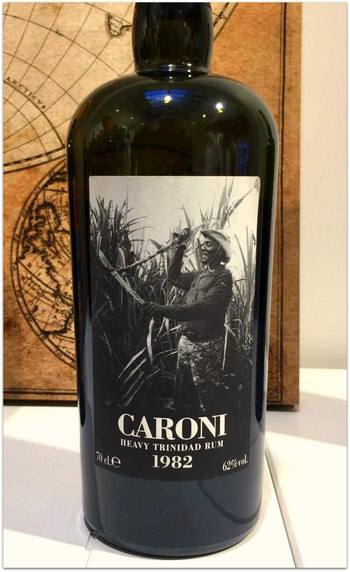 caroni-1982
