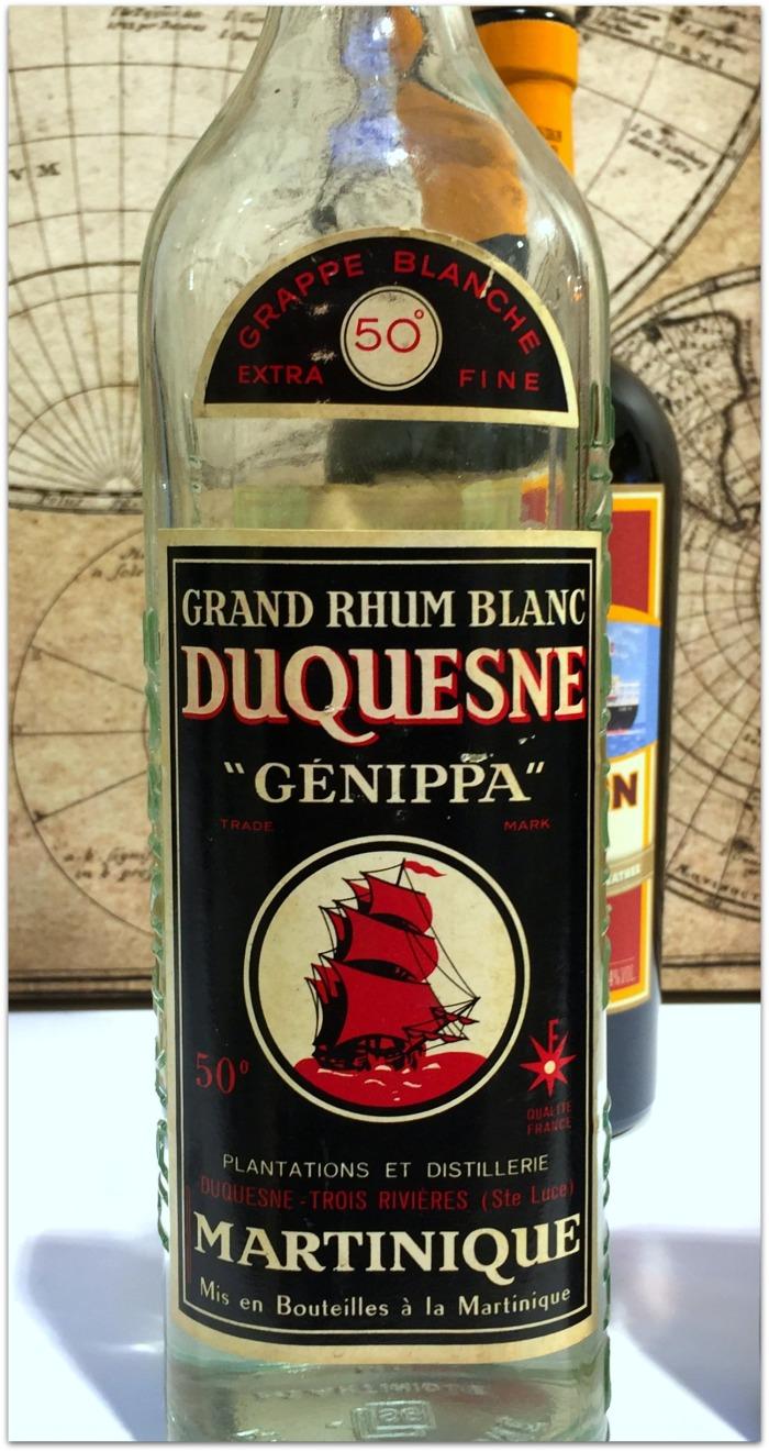 duquesne-grappe-blanche