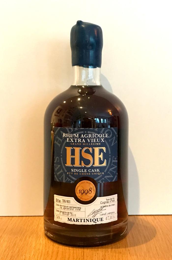 hse-1998-50-bis