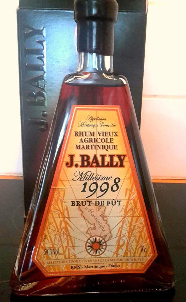 j-bally-1998-brut-de-fut
