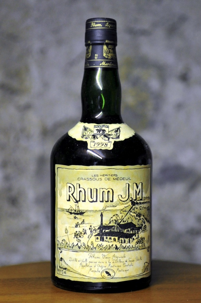 jm-1998-10-ans