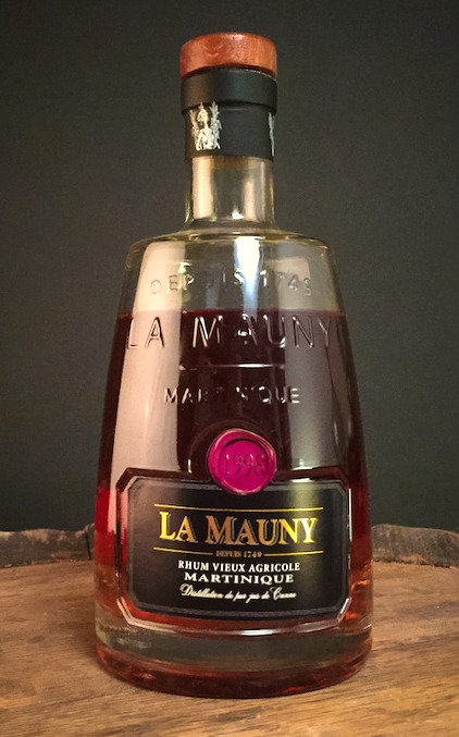 la-mauny-1998-new