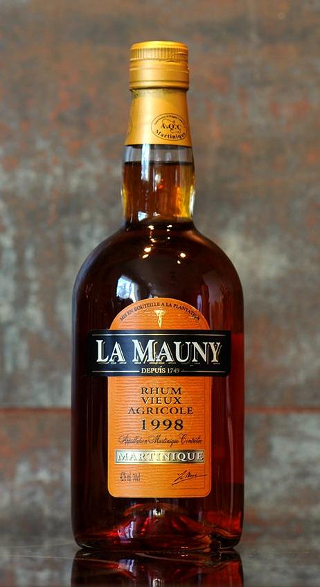 la-mauny-1998-old