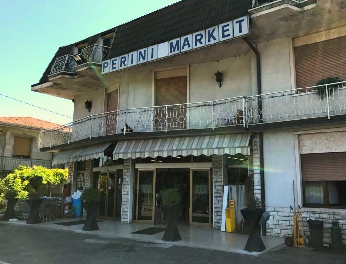 Perini Market