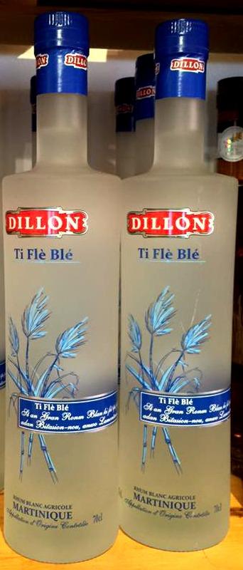 dillon_ti_fle_ble mod 2