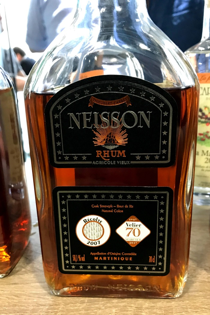 Neisson 2007