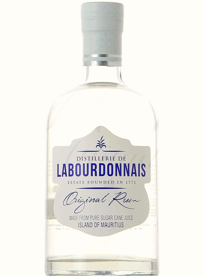 Labourdonnais Original