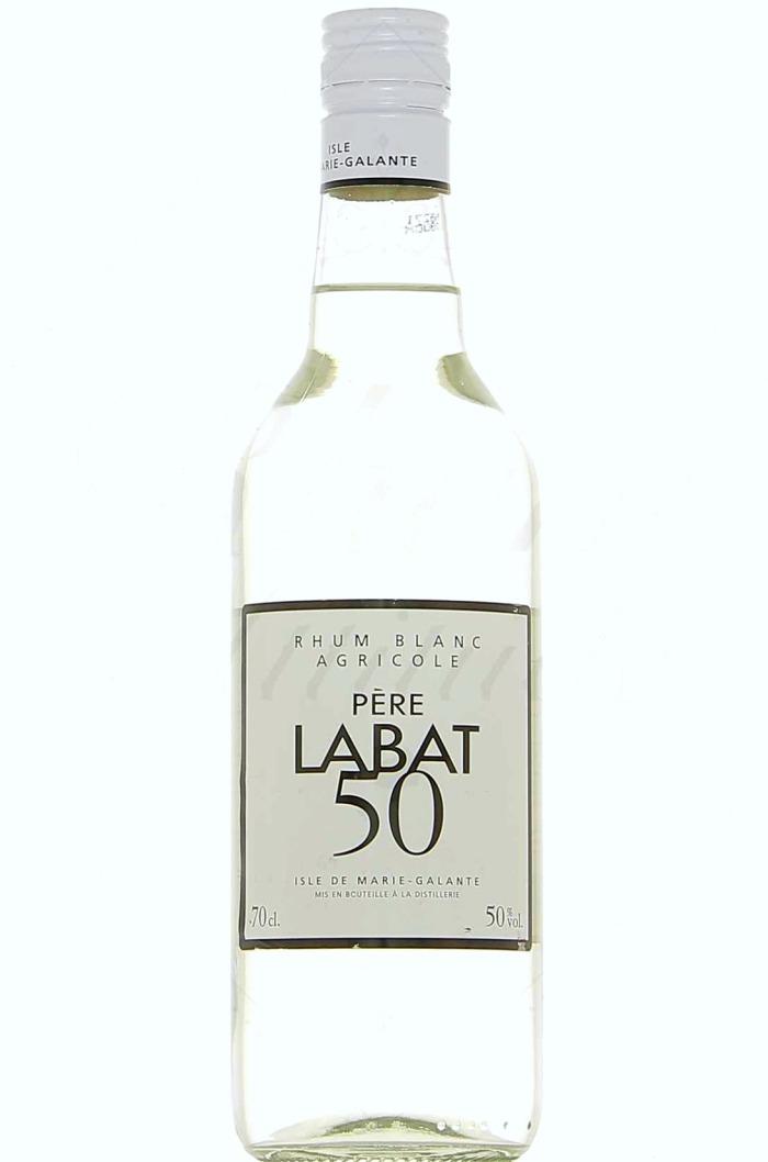 Père Labat 50