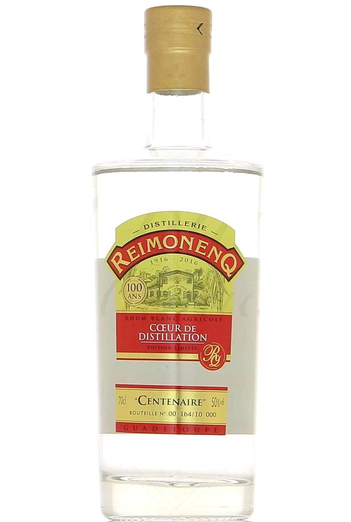 Reimonenq Cuvée Centenaire