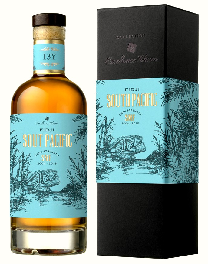 rhum-collection-2018-fidji-south-pacific-smf-millesime-2004
