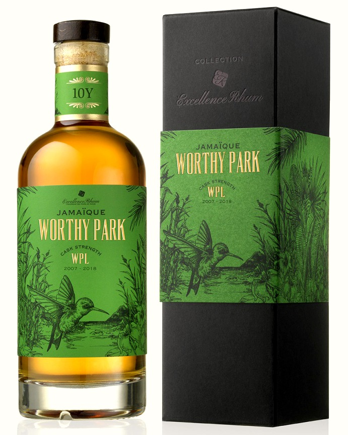 rhum-collection-2018-worthy-park-wpl-millesime-2007