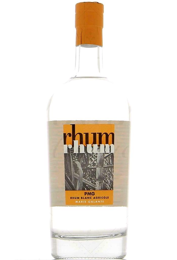 Rhum Rhum PMG 56 - mod