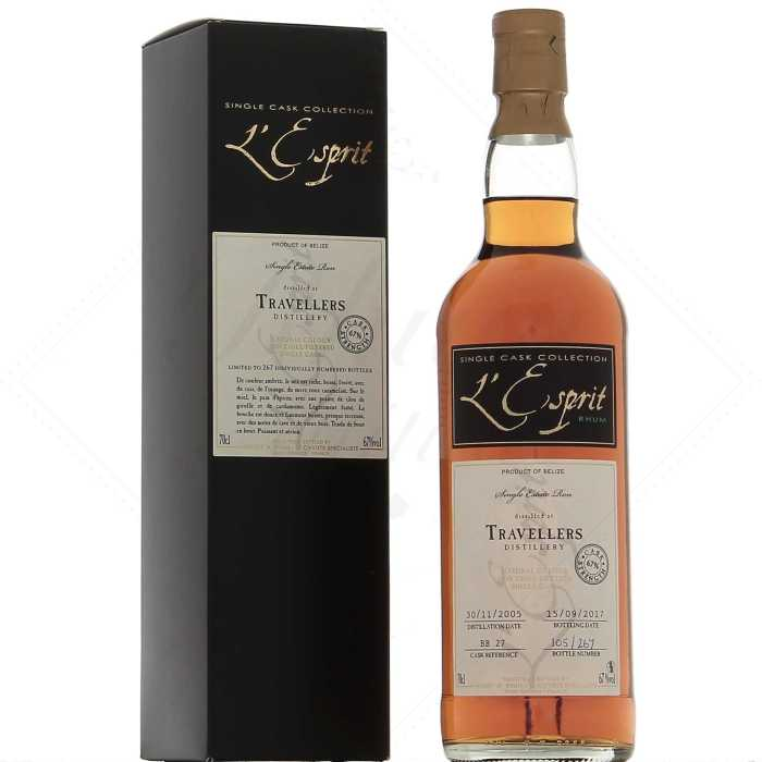 lesprit-rhum-belize-travellers-2005-cask-strength-67