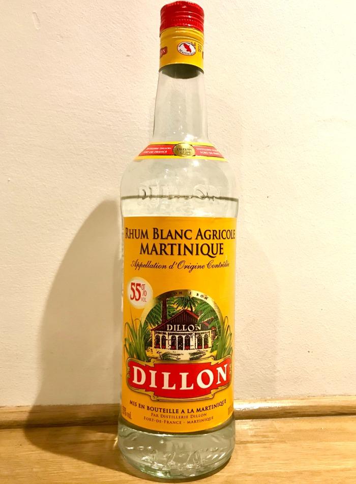 Dillon 55