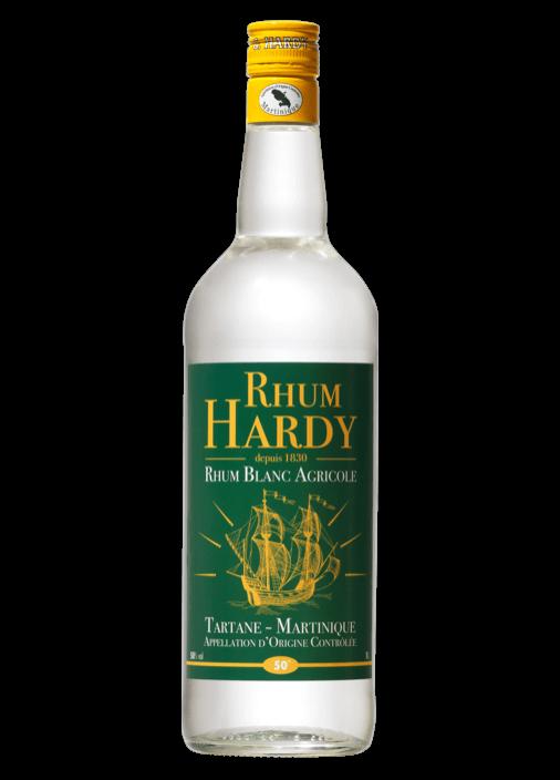 rhum-agricole-hardy-rhum-blanc-1l
