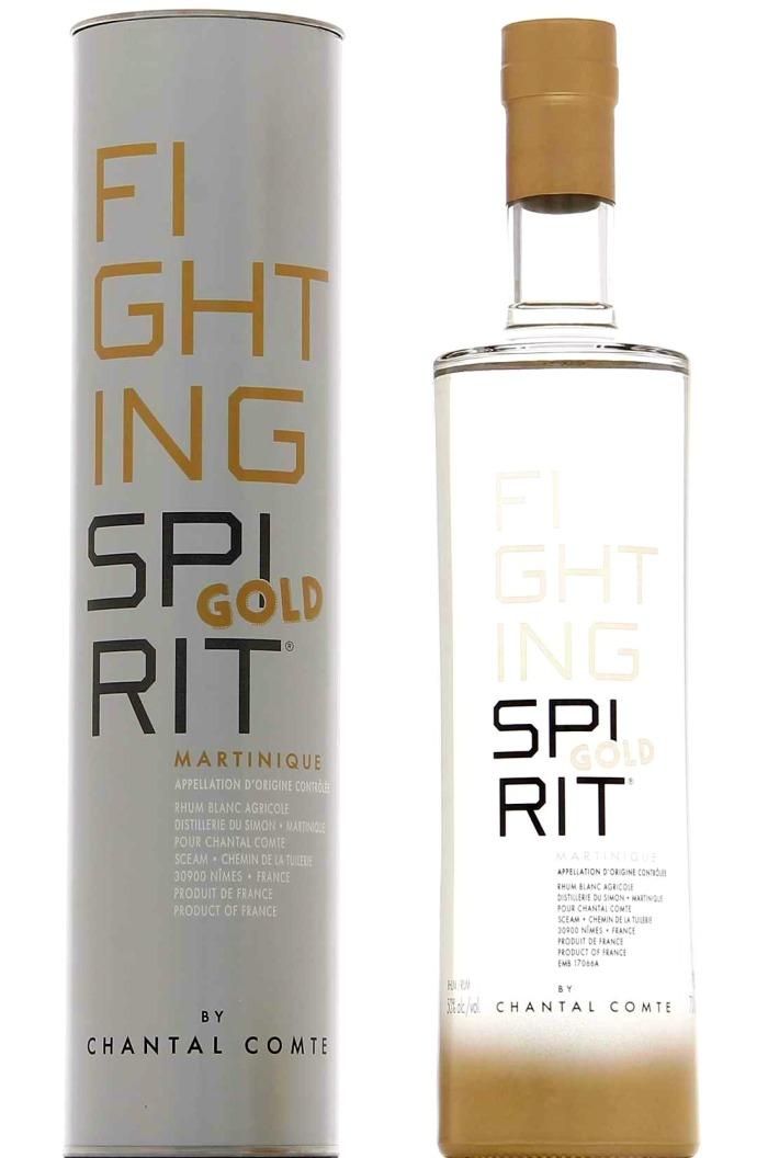 chantal-comte-fighting-spirit-gold-50 mod