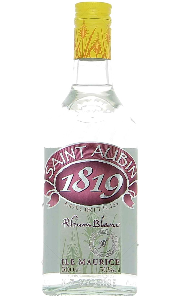 saint-aubin-1819-blanc-ancienne-bouteille-50-cl-50 (1) mod